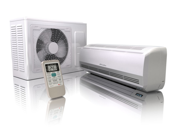 Tips to choose the best AC..?